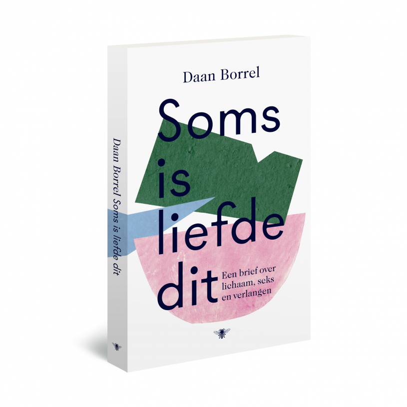 Daan_borrel_bookcover_3d